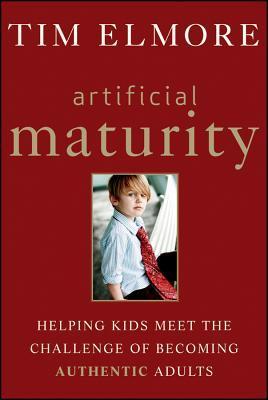 artificial maturity book