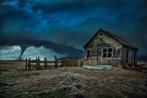 Photography by Thomas Zimmerman
